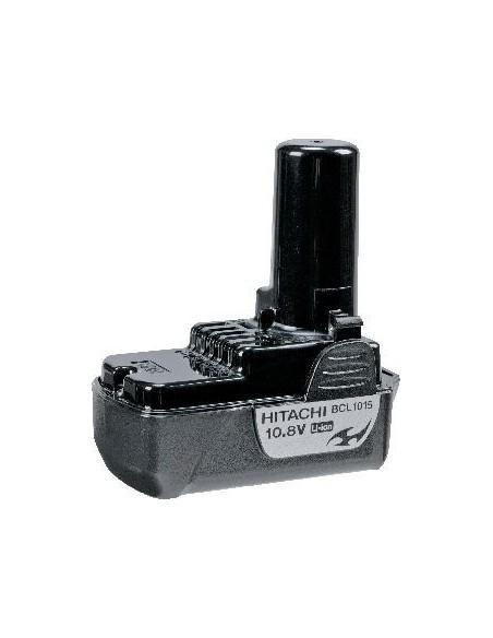 Akku Hitachi Li-ion 10,8V/1,5AH BCL1015