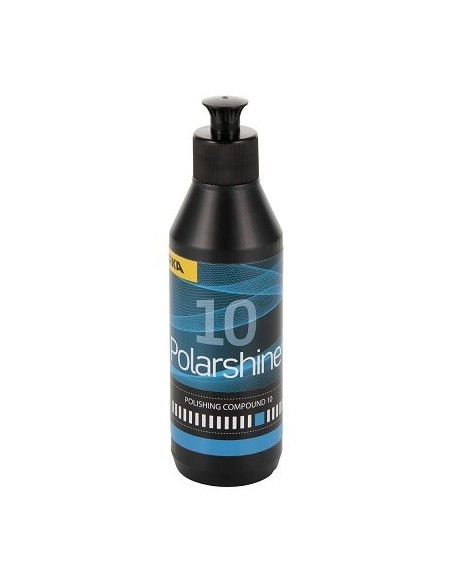Polarshine kiillotusaine 10 250ml