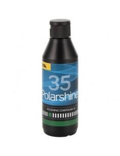 Polarshine kiillotusaine 35 250ml