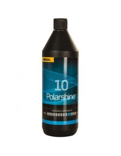 Polarshine kiillotusaine 10 1L