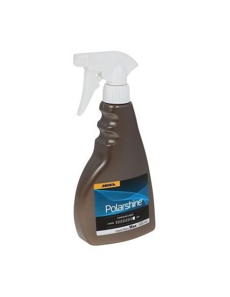 Polarshine vaha liquid nano 500ml