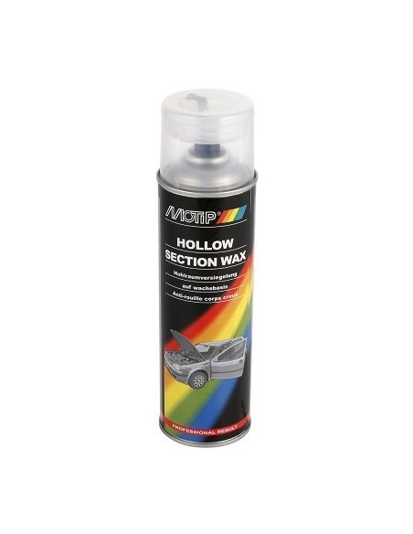 Kotelosuoja spray 500ml