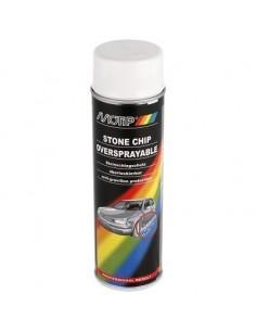 Helmamassa valkoinen spray 500ml