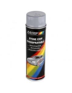 Helmamassa harmaa spray 500ml