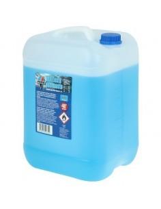 Lasinpesu 10L -40°C etanoli