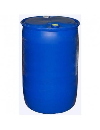 Lasinpesu 200L -40°C etanoli