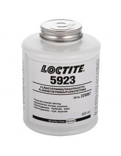 Tiivisteliima diesel 450ml (5923)