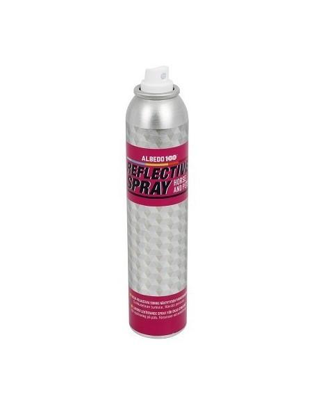 Heijastava spray eläimille 200ml