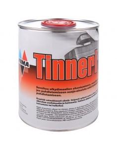 Tinneri 1L