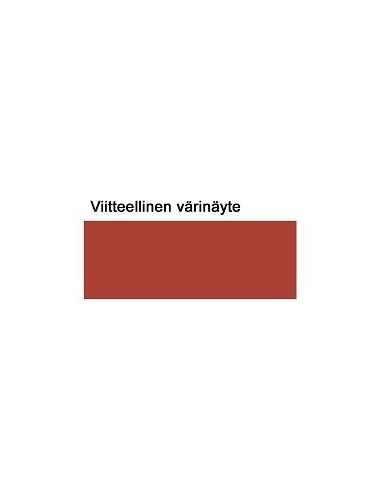 Pohjamaali punainen 1L