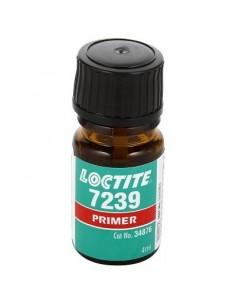 Primeri 7239 4ml Loctite