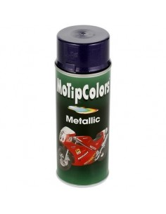Maali metallinh. violetti spray 400ml