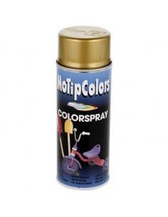 Maali kulta spray 400ml