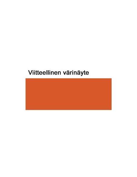 Maali 1L Fiat oranssi