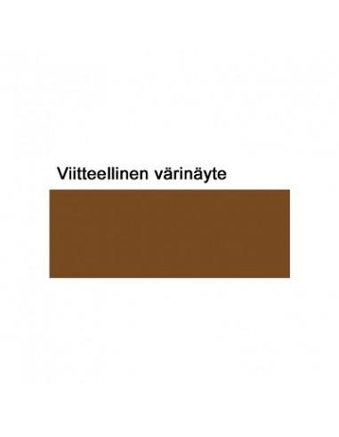 Maali 1L Valmet vanha ruskea