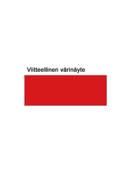Maali 1L Same punainen