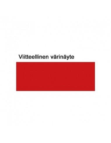 Maali 1L BM Valmet punainen