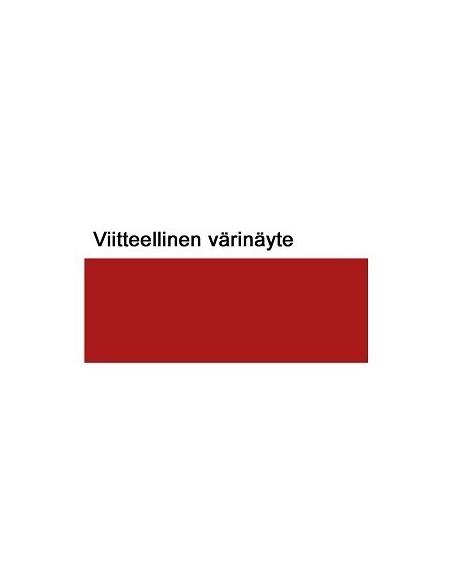 Maali 1L MF punainen