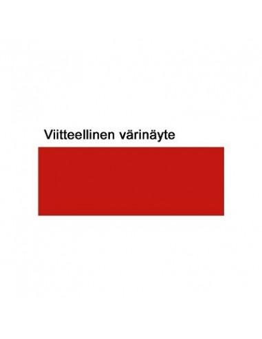 Maali 1L Zetor punainen