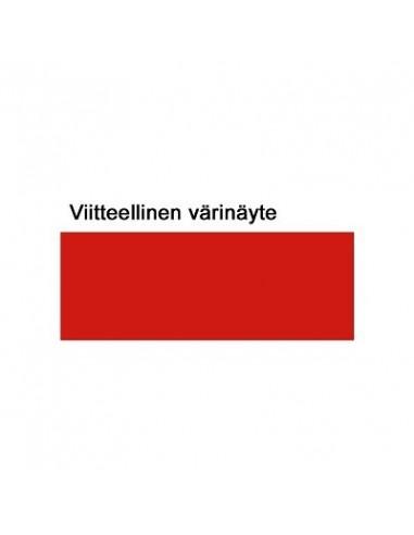 Maali 1L Fahr punainen