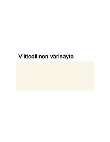 Maali 1L Ursus valkoinen