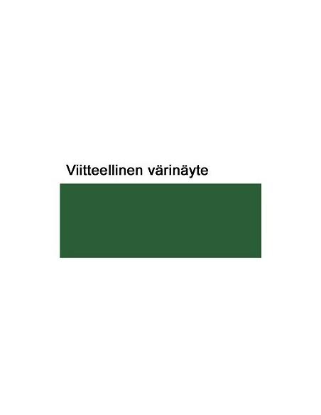 Maali 1L JD vihreä