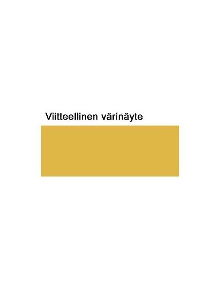 Maali 1L Claysson keltainen