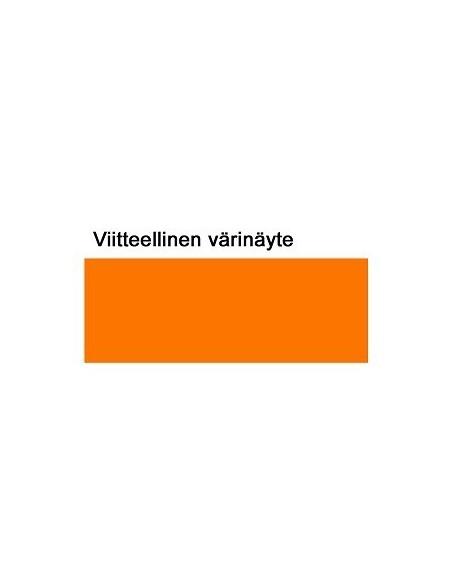 Maali 1L Fordson vanne oranssi