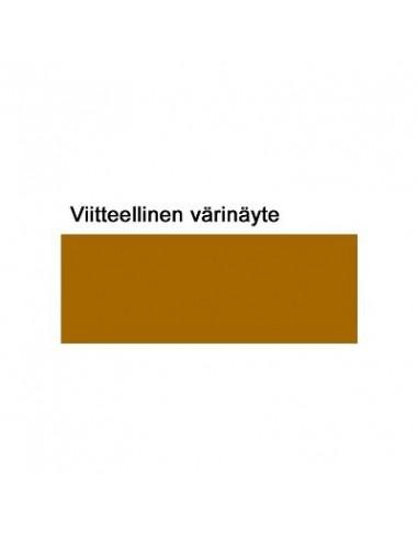 Maali 1L Valmet vanha keltainen