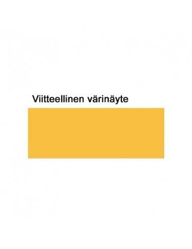 Maali 1L Lokomo tiekone keltainen