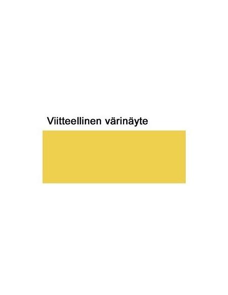 Maali 1L JD keltainen