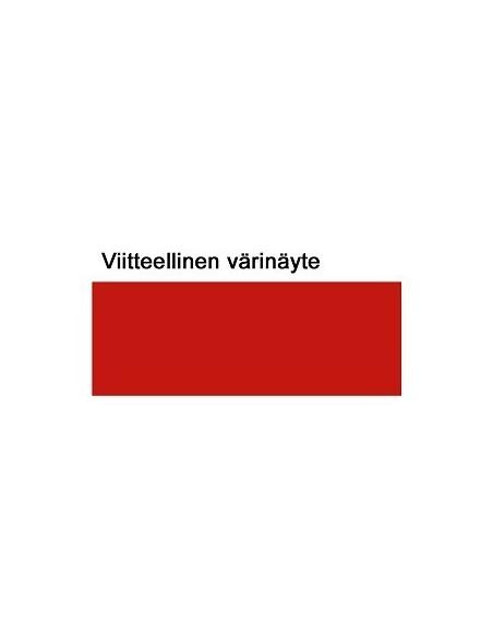 Spray maali Zetor punainen 400ml