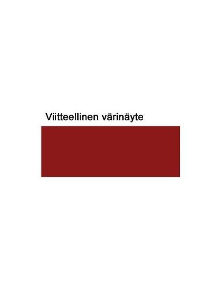 Spray maali International IH punainen 400ml