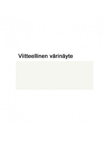 Spray maali Volvo BM Valmet 400ml