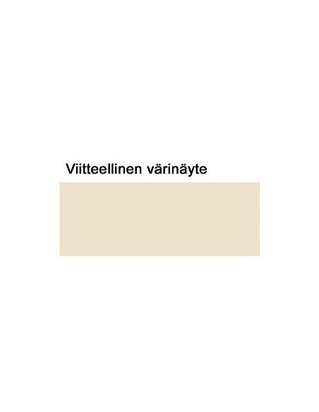 Spray maali Valmet taitettu valkoinen 400ml