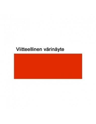 Maali 1L Nokka-Tume punainen