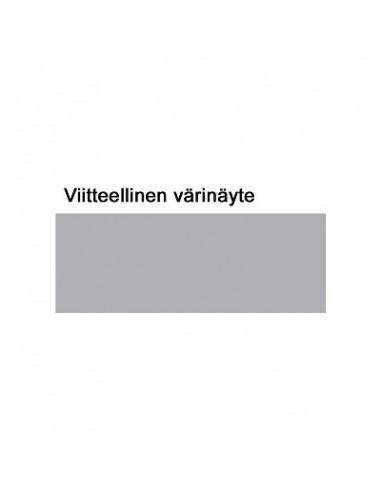 Maali 1L MF Silvermitt-harmaa