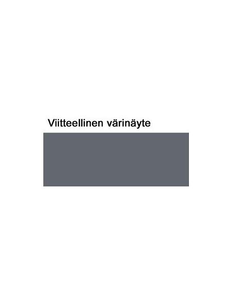 Maali 1L MF vaalean harmaa