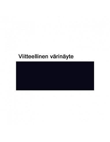 Spray maali Valtra runkoharmaa-musta 400ml