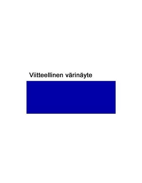 Spray maali New Holland uusi sininen 400ml