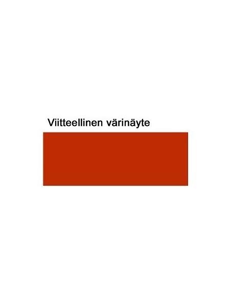 Spray maali MF3000 punainen 400ml