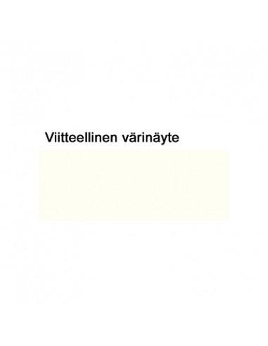 Spray maali Bobcat valkoinen 400ml