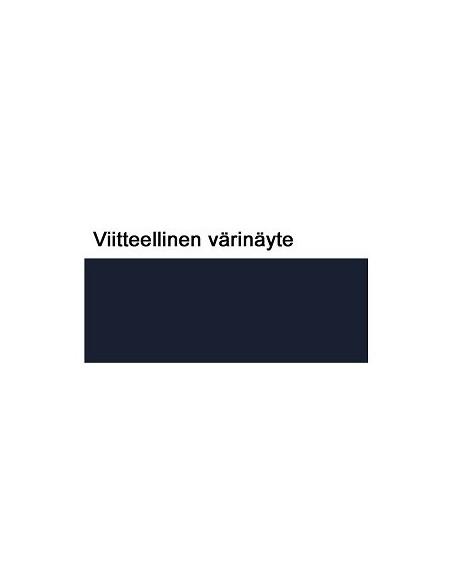 Spray maali Leyland t.sininen 400ml