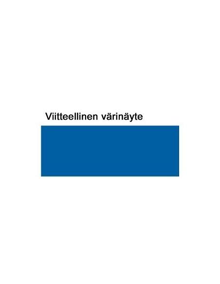 Spray maali Leyland vaalean sininen 400ml