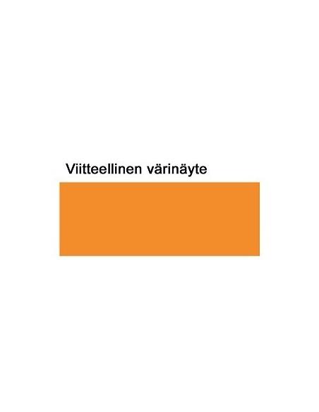 Spray maali Valmet uusi keltainen 400ml