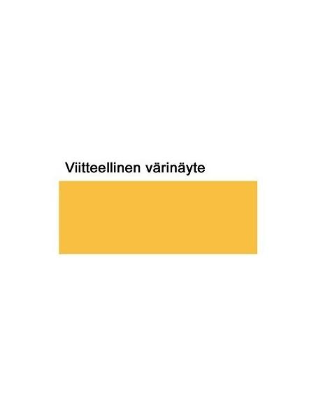 Spray maali Lokomo tiekone keltainen 400ml