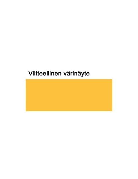 Spray maali TVH-keltainen 400ml