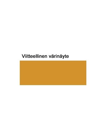 Spray maali Volvo BM Valmet keltainen 400ml