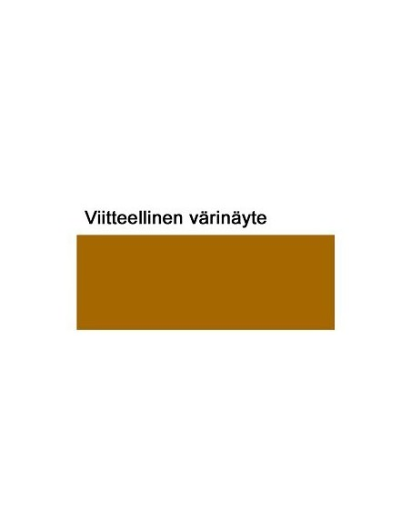 Spray maali Valmet vanha keltainen 400ml