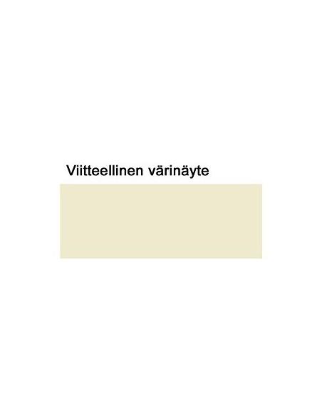 Spray maali International beige 400ml